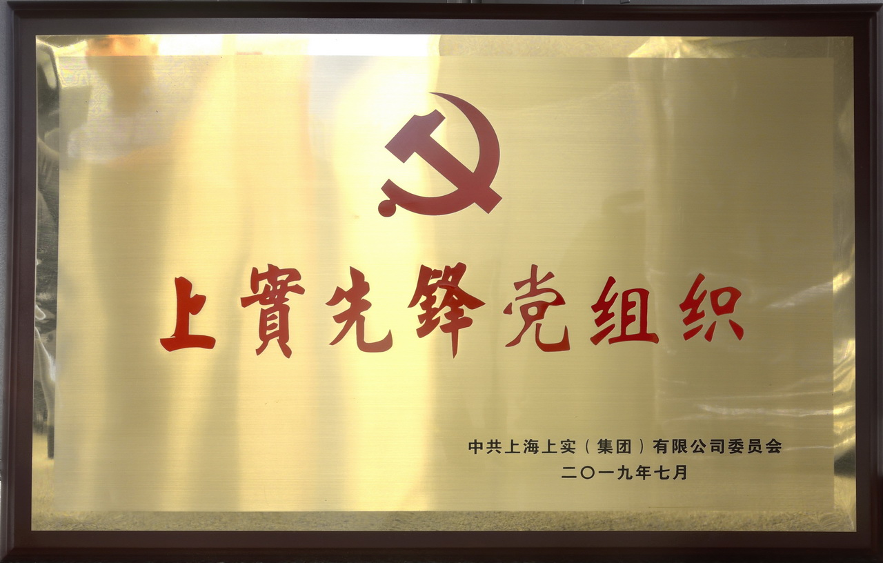 上实先锋党组织.jpg